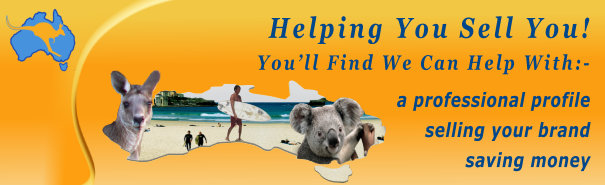 Australia My Land Web Development Search Engine Optimisation